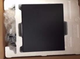 BRAND NEW GENUINE DELL 780 USFF ALL IN ONE STAND