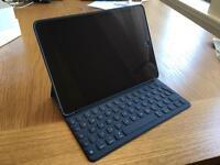 iPad Pro 9.7 inch - 128gb 4G - space grey - unlocked