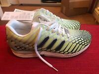 Adidas ZX Flux Xeno men's trainers 2017