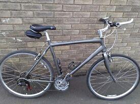 Bike giant cls4