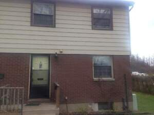 126 Notchill Road - 3 Bedroom Townhome for Rent