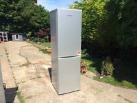 6ft tall fridge freezer