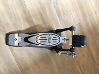 Pearl Bass drum pedal P900