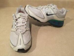07f2f652f3 Nike Air 180 | Buy or Sell Used or New Clothing Online in Ontario ...