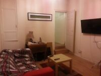 VERY NICE DOUBLE ROOM TO RENT ON CORPORATION ROAD £350 ALL BILLS