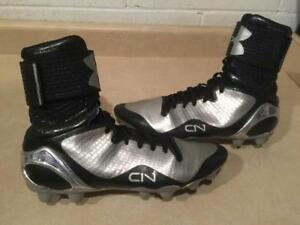 d153aa62612d Football Cleats | Buy or Sell Football Equipment in Ontario | Kijiji ...