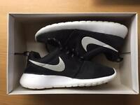 Nike Roshe Run uk3.5