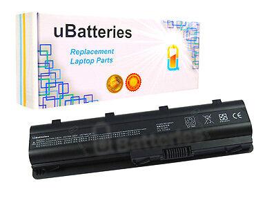 Battery Hp Pavilion G7-1314nr G7-1281nr G7-1310us G7-1311...