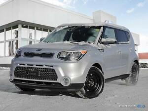 2015 Kia Soul ASK US ABOUT PAYOFF CREDIT CARD PROGRAM!