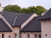 Joiner / Roofer / Tiler available