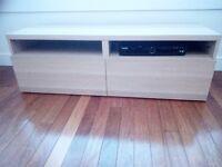 Ikea TV Unit Besta