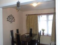 4/5 bedroom house available to let on pelham road ilford
