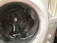 Indesit Washing Machine WIXL143 - spares / repair