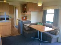 *Available Last Minute Family Holiday Caravan to Let * St Osyth Clacton-on-Sea