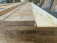 NEW scaffolding boards, 3.9m long, Wood, Timber, Boards