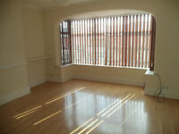 Large and spacious 1 bedroom flat in Ilford