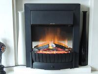 ELECTRIC FIRE(DIMPLEX)