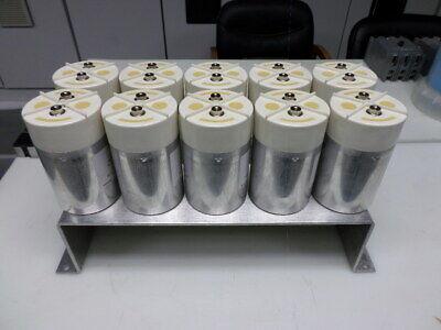 Vishay Power Electronic Capacitors Hdmkp 1.1 10 Per Bank Unit