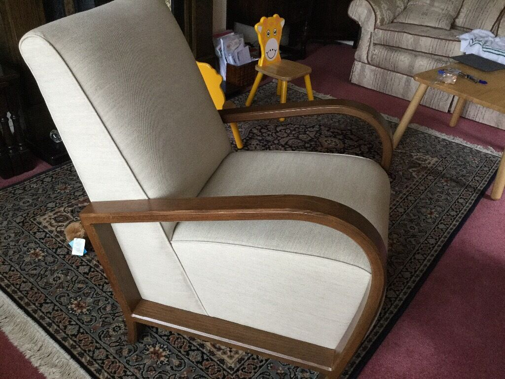 Laura Ashley Darwin Armchair 163 375 In Coventry West