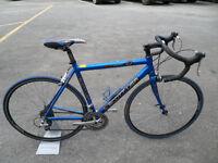 Scott AFD Expert Road Racing Bike Superb Condition Set Up by Qualified Mechanic Located Bridgend