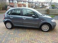 Citroen c3 1.6 diesel must be 30 tax