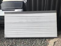 LARGE INSULATION BOARDS