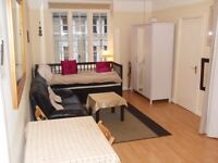 95/WEEKS (ROOM SHARE) ABBYE ROAD KILBURN PARK MAIDE VALE / NO DEPOSIT