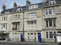5 bedroom flat in Bathwick Street, Bath, BA2 (5 bed) (#1063304)
