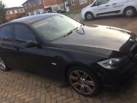 BMW 320 I for sale