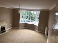 2 Bedroom Apartment to rent in MK3 Area, allocated parking