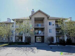 $199,900 - Condominium for sale in Pineridge