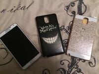 Samsung Galaxy Note 3 (9005 Version)