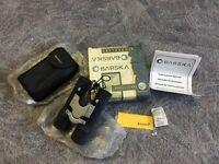 Barska 12x32 Trend Binoculars (AB10130) Brand New in Box - Bargain