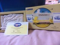 Corgi Classics Diecast Collectables
