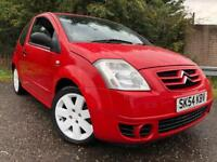 Citroen C2 GT Only 61k Miles 10 Month Mot Drives Great Cheap Car !!!