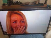 Samsung 46 INCH UE46D5520 Full HD 1080p Smart LED TV