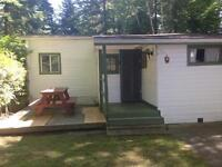 Cottage for rent in Wasaga Beach