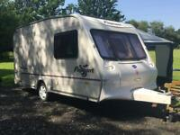 Bailey pageant Majestic 2003 immaculate