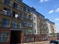 2 bedroom flat in Irving Street, Birmingham, B1 (2 bed) (#1094662)