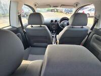 Seat, IBIZA, Hatchback, 2004, Manual, 1198 (cc), 3 doors