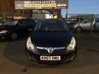 Vauxhall Corsa 1.2 i 16v SXi 5dr FULL SERVICE HISTORY,