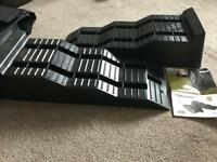 Thule Levelling Ramps