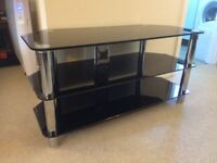 TV Table and Media Stand