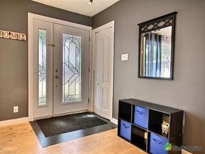 227 900$ - Bungalow à vendre à Gatineau (Buckingham) Gatineau Ottawa / Gatineau Area image 3