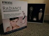 Homedis radiance brand new