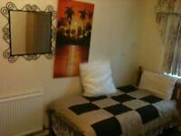 Cosy single room in ilford