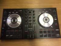 Pioneer DDJ SB - Used but perfect condition