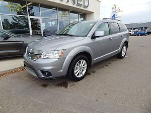 2015 Dodge Journey SXT TAX PAID