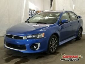 Mitsubishi Lancer SE Limited Toit Ouvrant A/C MA 2016
