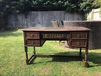 Antique Desk /study